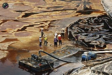 中国がん村画像9