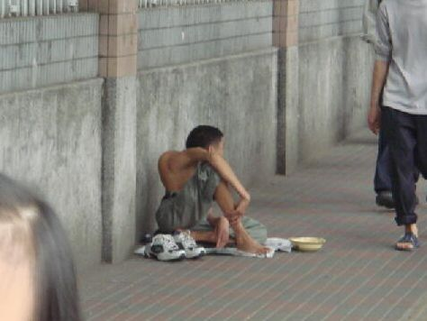 中国がん村画像11