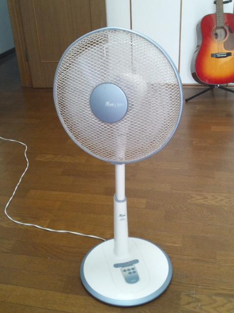 ジェネリック家電一覧、扇風機やホームベーカリーを買うなら