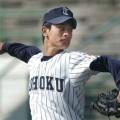 高校野球2ダルビッシュ