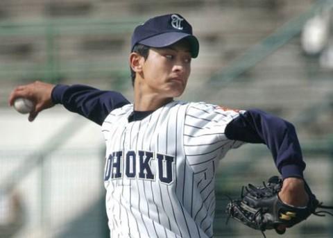 2013年夏の高校野球予想、甲子園優勝は?オッズは?
