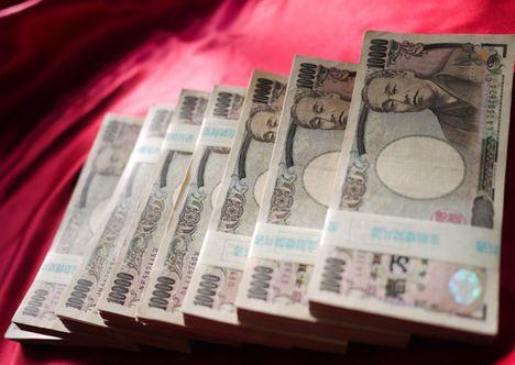 年末ジャンボ宝くじは一等7億円!当選確率は?