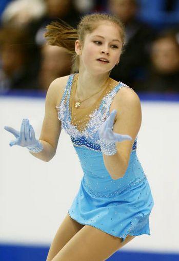 ソチ五輪で韓国の異常さが際立った話。