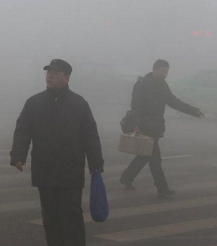 PM2.5北京画像3