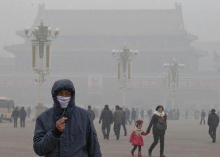 PM2.5北京画像2