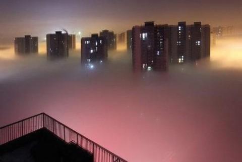 PM2.5北京画像4