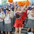 春の甲子園2014画像2