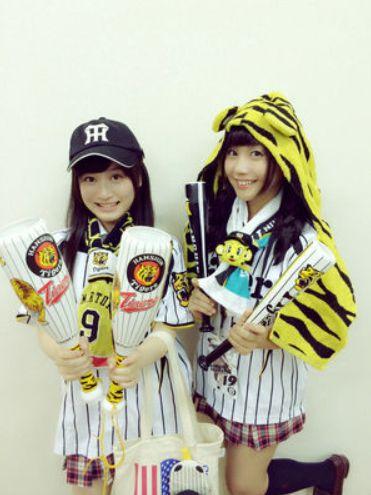 クライマックスシリーズ2014のオッズ!巨人対阪神予想!