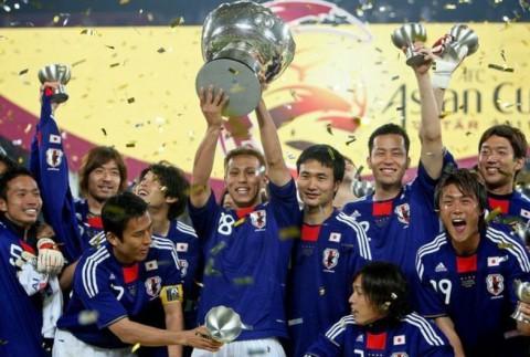 アジア杯2015画像