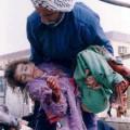 イラク戦争の犠牲者