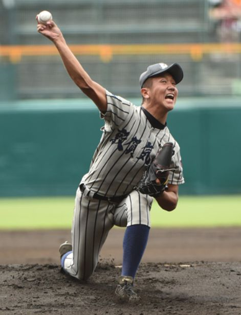 高校野球2015夏の優勝予想!オッズ!地方大会データ。