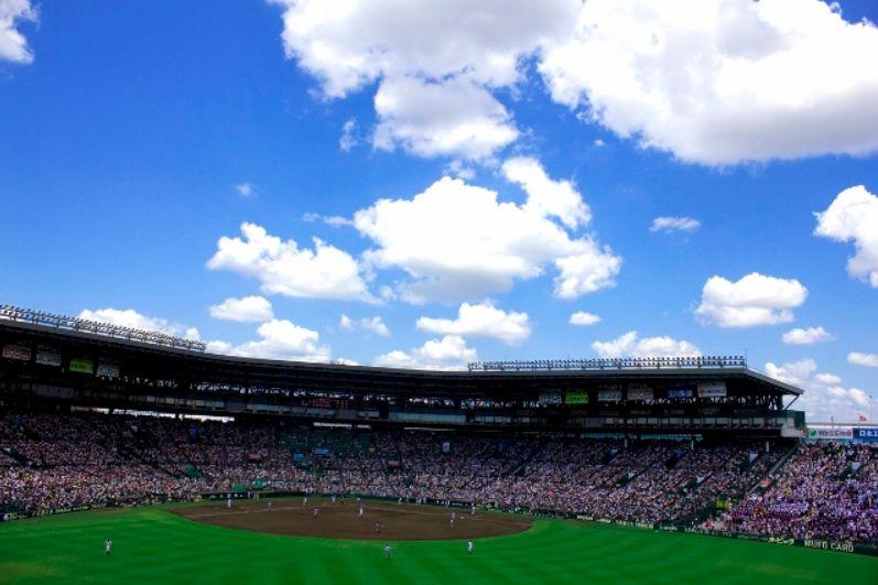高校野球2016年【夏の甲子園】大会日程と組み合わ …