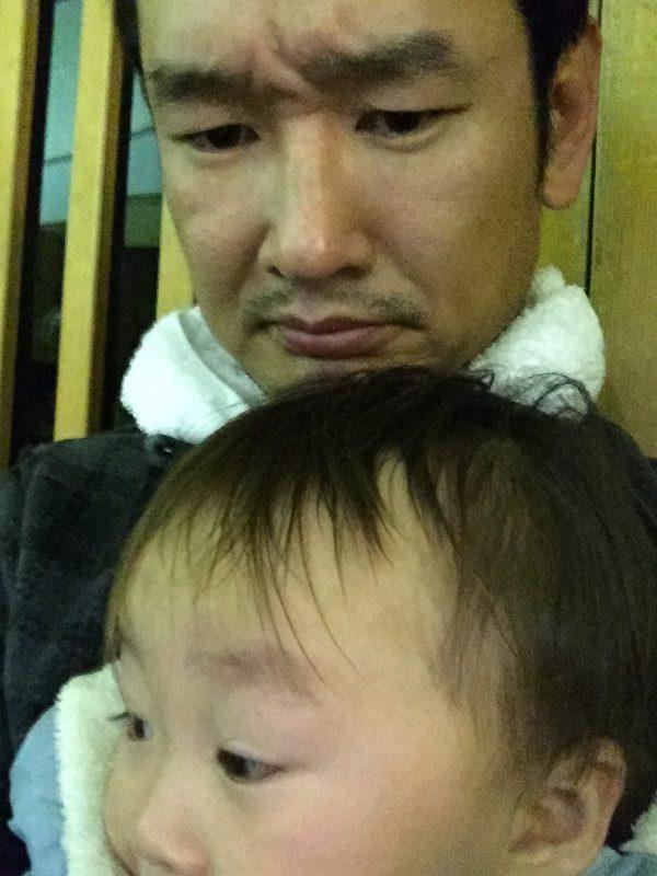 熊本地震被害画像25
