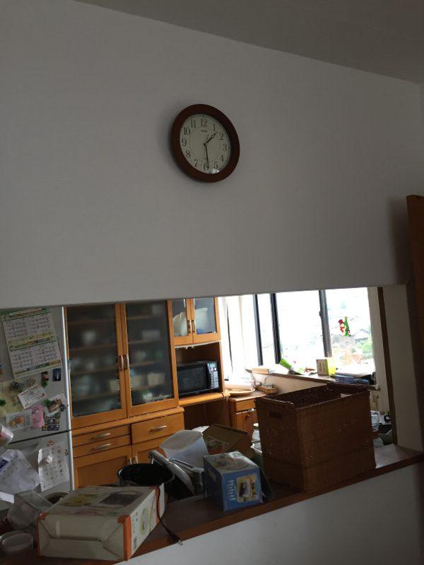 熊本地震被害画像6