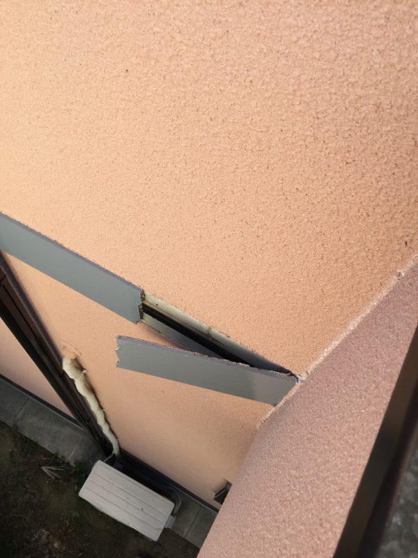 熊本地震被害画像27
