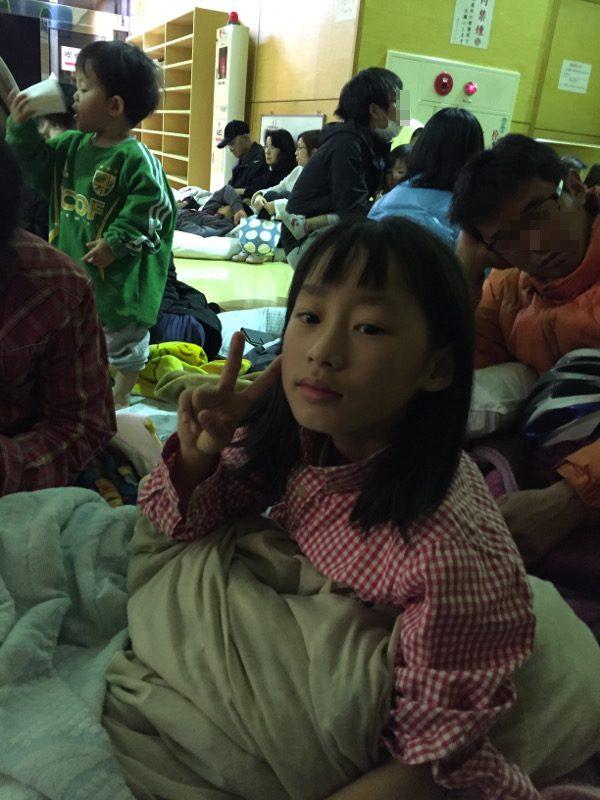 熊本地震被害画像24-1