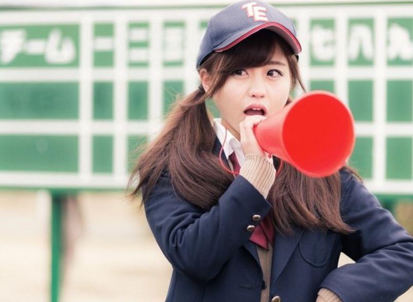 高校野球2016夏の甲子園優勝予想!オッズ!地方大会データ!