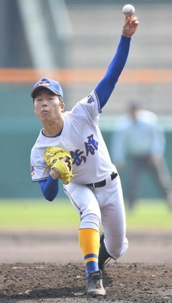 高校野球2017夏の甲子園予想オッズ!各校データ!