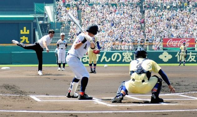 高校野球2018夏の甲子園予想オッズ!各高校データ!